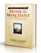 The Monk and the Merchant
